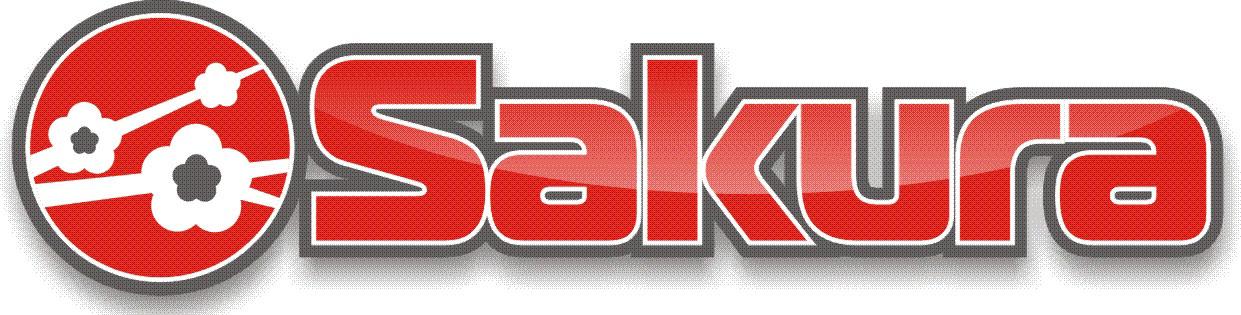 sakura_logo_bg